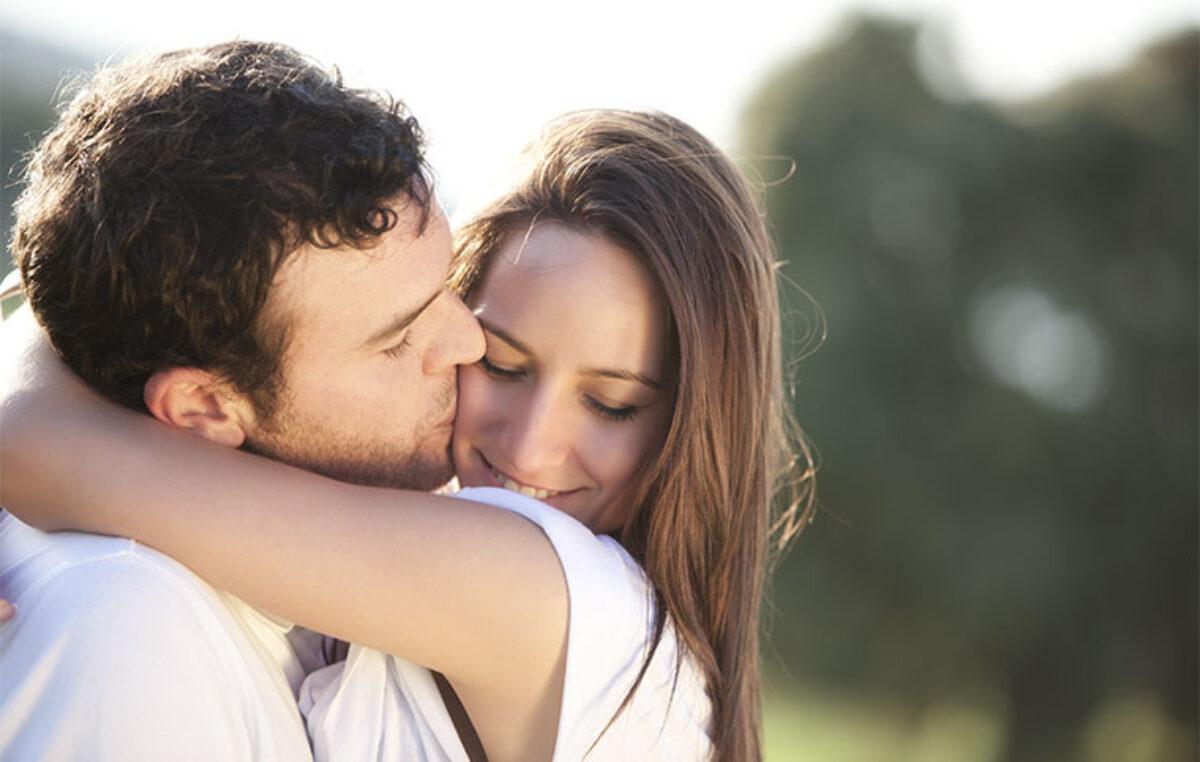 5 nasvetov za krepitev partnerskega odnosa