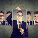 Kako okrepiti čustveno inteligenco?