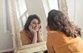 Kako ohraniti mladosten videz?