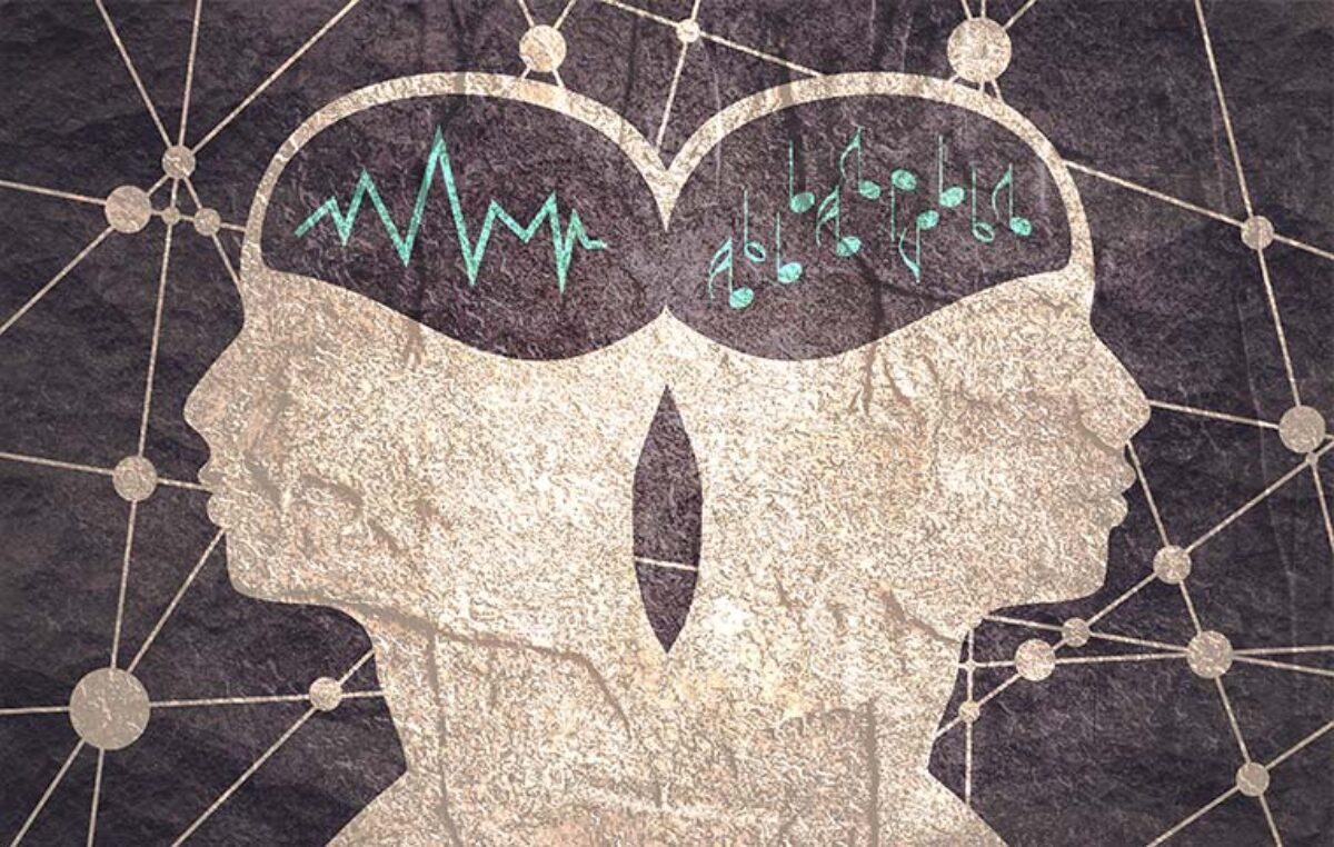 Glasba in njen vpliv na možgane