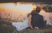 Kako prepoznati idealnega partnerja?
